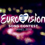 Foto: O țară a renunțat la Eurovision 2019 din cauza lipsei de fonduri