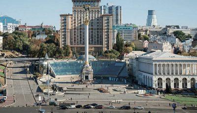 Kievul scoate din circulație microbuzele de linie. Vor rămâne doar tramvaiele, troleibuzele și autobuzele