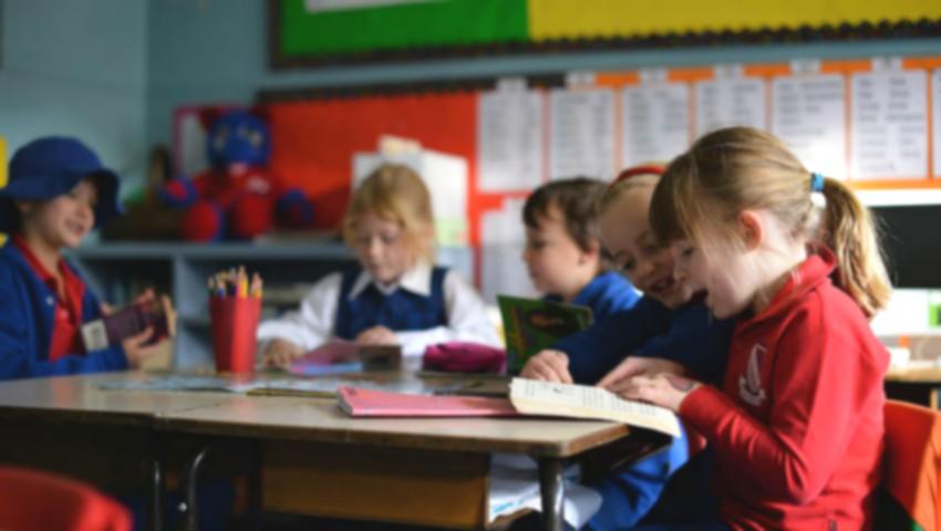 Despre sistemul educațional din Finlanda sau cum arată o zi din viața unui elev finlandez