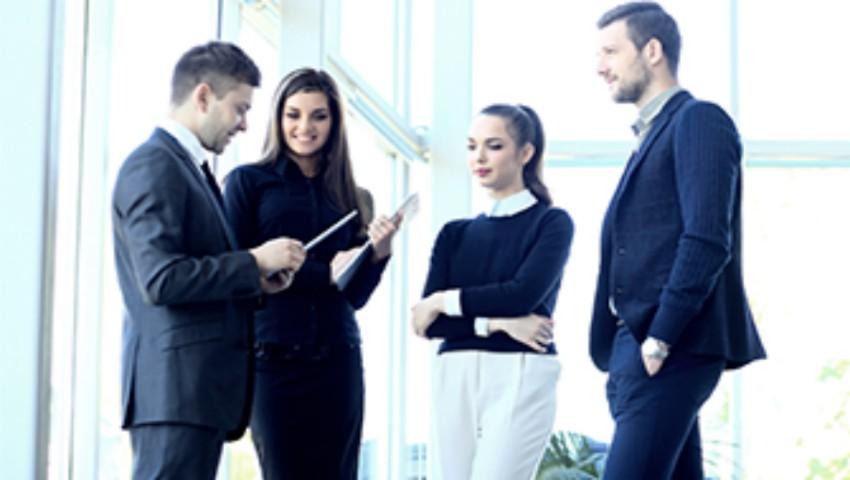 Foto: Vezi lista celor mai bine plătite locuri de muncă vacante înregistrate la ANOFM