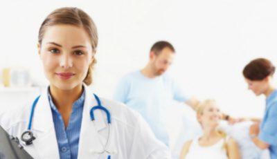 Diplomele stomatologilor moldoveni vor fi recunoscute în SUA