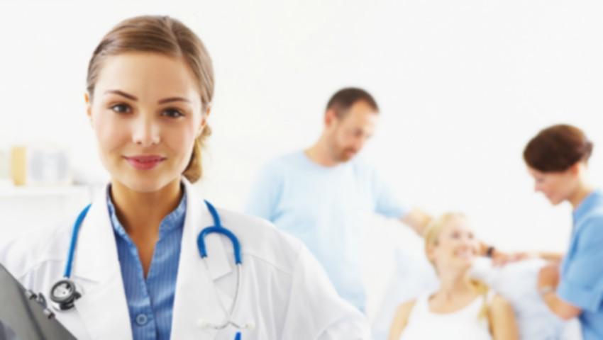 Foto: Diplomele stomatologilor moldoveni vor fi recunoscute în SUA
