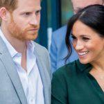 Foto: Deși vor deveni părinți, prințul Harry și Meghan Markle nu vor deține custodia copiilor lor. Care este motivul?