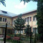 Foto: O grădiniță întreagă a fost închisă după depistarea unui focar de meningită