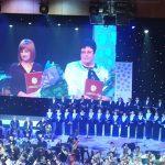 """Foto: Concursului """"Pedagogul anului 2018"""": iată cine sunt câștigătorii!"""