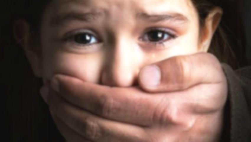 Detalii despre copila din Capitală dată dispărută. Ce a făcut fratele ei după ce a răpit-o