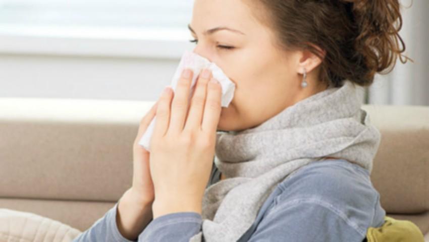 Foto: A început sezonul virozelor respiratorii. Ambulanțele din Capitală au intervenit la 2.400 de solicitări în doar o săptămână