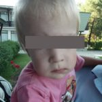 Foto: Caz șocant. Un băiețel de doi ani a decedat după o operație de hernie inghinală