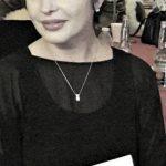 Foto: O celebră actriță din România, cu origini basarabene, s-a stins din viață la 51 de ani