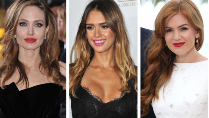 Foto: Tendințe: Cum să-ți vopsești părul în această toamnă