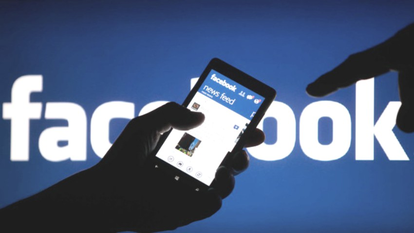 Foto: Ce se întâmplă cu contul de facebook al persoanei decedate?