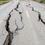 Foto: Șase indicatori care ar putea să prevestească un cutremur, potrivit unui expert în geofizică