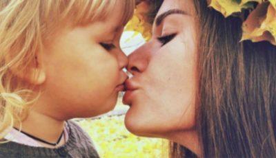 """,,Educația băieților: multe mame întrec măsura…"""""""