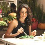 Foto: Ce dietă ține Meghan Markle