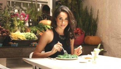 Ce dietă ține Meghan Markle