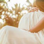 Foto: 10 lucruri pe care să le știi înainte să rămâi însărcinată