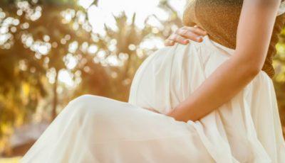 10 lucruri pe care să le știi înainte să rămâi însărcinată