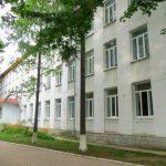 """Foto: Atenție, concurs! Mișcarea """"Hai Moldova"""" anunță selectarea a 10 școli beneficiare ale proiectului-pilot """"Colectarea separată a deșeurilor în școli"""""""