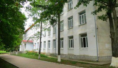 """Atenție, concurs! Mișcarea """"Hai Moldova"""" anunță selectarea a 10 școli beneficiare ale proiectului-pilot """"Colectarea separată a deșeurilor în școli"""""""