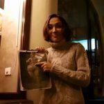 """Foto: Grăbește-te! Au mai rămas 3 zile până la startul celei de-a IV-a ediții a proiectului """"GalinaTomaș îți cumpără kilogramele"""""""