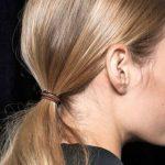 Foto: Vrei ca părul tău să crească mai repede? Aplică aceste trucuri în rutina de îngrijire
