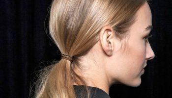 Vrei ca părul tău să crească mai repede? Aplică aceste trucuri în rutina de îngrijire
