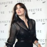 Foto: 15 rochii senzuale din garderoba Monicăi Bellucci