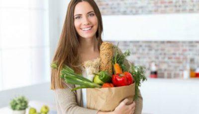 Sfatul medicului: Cum să reduci nivelul de colesterol