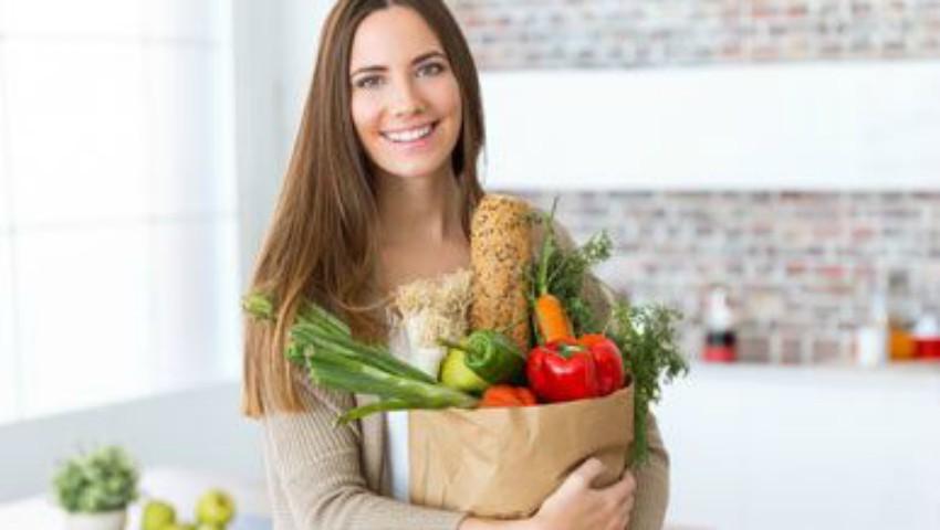 Foto: Sfatul medicului: Cum să reduci nivelul de colesterol