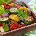 Foto: Greșeli pe care să nu le faci când pregătești legume la cuptor