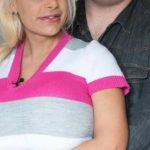 Foto: A vrut să semene cu păpușa Barbie! Și-a pus implanturi de silicon mărimea 18