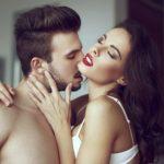 Foto: Cinci poziții sexuale care garantează un orgasm exploziv