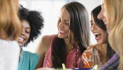 De ce multe femei frumoase aleg sigurătatea