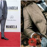 """Foto: E de culoare! ,,Cel mai sexy bărbat în viață"""" a fost desemnat de revista People"""