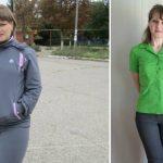 Foto: A slăbit 30 de kg și acum arată spectaculos! Elena Caracaș ne-a dezvăluit cum i-a reușit această performanță