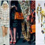 Foto: Zece cele mai scumpe branduri de îmbrăcăminte din lume