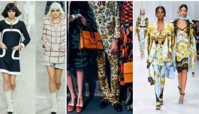 Zece cele mai scumpe branduri de îmbrăcăminte din lume
