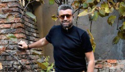"""Cătălin Botezatu a vorbit despre copiii săi: """"Fiecare face ce-și dorește"""""""
