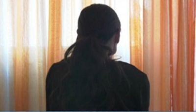Italia: O moldoveancă a fost sechestrată și violată timp de 2 săptămâni de un cetățean macedonean