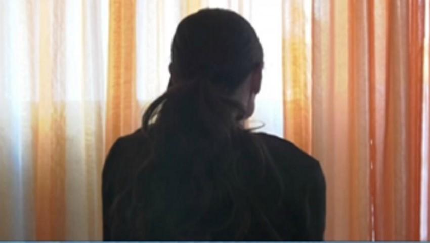 Foto: Italia: O moldoveancă a fost sechestrată și violată timp de 2 săptămâni de un cetățean macedonean