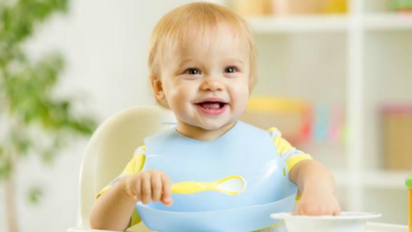 Foto: Vitamine speciale pentru copii speciali!