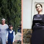 Foto: Video! În doar 3 luni, Ana Turtureanu a slăbit 16 kg cu ajutorul Centrului online de nutriție și sport galinatomas.com