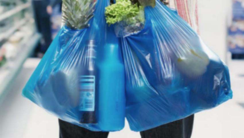 Foto: Cea mai periculoasă substanță conținută în obiectele din plastic. Cum îți afectează sănătatea?
