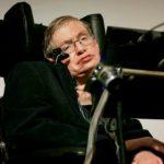 Foto: Cum va dispărea specia umană? Avertismentul tulburător lăsat de Stephen Hawking în ultima sa carte