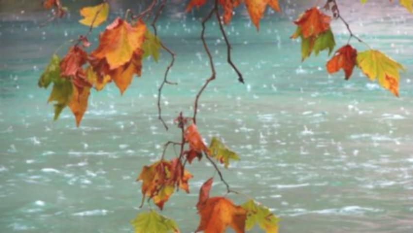Foto: Vremea se răcește simțitor. Vezi prognoza meteo pentru zilele următoare