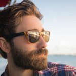 Foto: Studiu: Ce ascund bărbații care poartă barbă