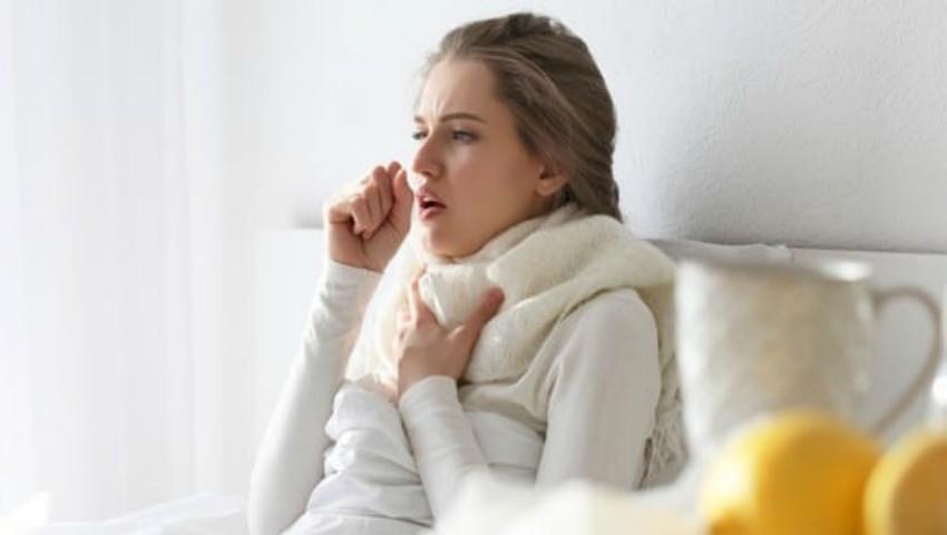 Foto: Iată cum să scapi de gripă rapid, eficient și natural!