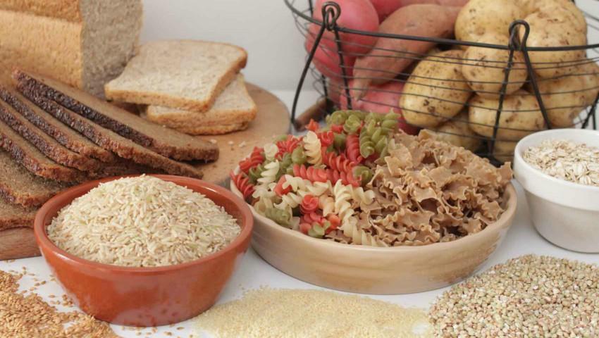 Foto: Ce se întâmplă cu organismul dacă nu vei consuma carbohidrați după ora 14:00