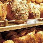 Foto: Italienii îi învață pe moldoveni cum să coacă pâine