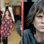 Foto: De ce le-a interzis Nicole Kidman fetelor ei să vadă cel mai recent film al său